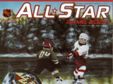 54th National Hockey League All-Star Game