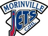 Morinville Jets