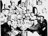 1961-62 OHA Senior Season