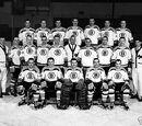 1964–65 Boston Bruins season