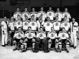 1964–65 Boston Bruins season