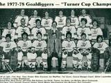 1977-78 IHL season