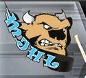 Mjhl logo