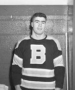 1953 Mackell