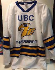 1990s-UBC-jersey