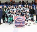 2017-18 MaurJAHL Season