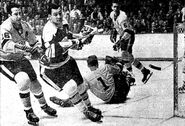 26Oct1967-Buyck scores Rutledge Joyal