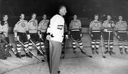 7Sep1960-Schmidt training camp