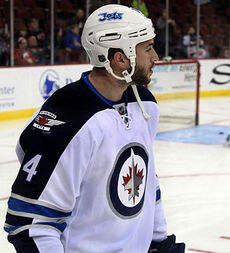 Anthony Peluso - Winnipeg Jets.jpg