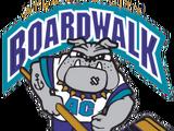 Atlantic City Boardwalk Bullies
