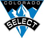Colorado Select