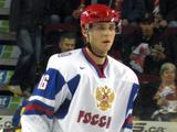 Ignat Zemchenko