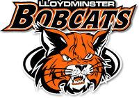 Lloydminster Bobcats