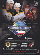 NHLpremierePrague10