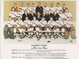 1966–67 AHL season