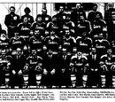 1980-81 OHA Senior Season