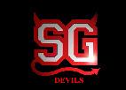 SGdevils