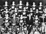 1975 Allan Cup