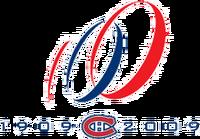Canadiens100Anniversary