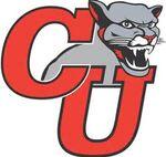 Clark Cougars