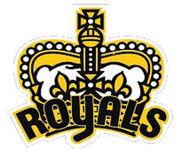 Deloraine Royals