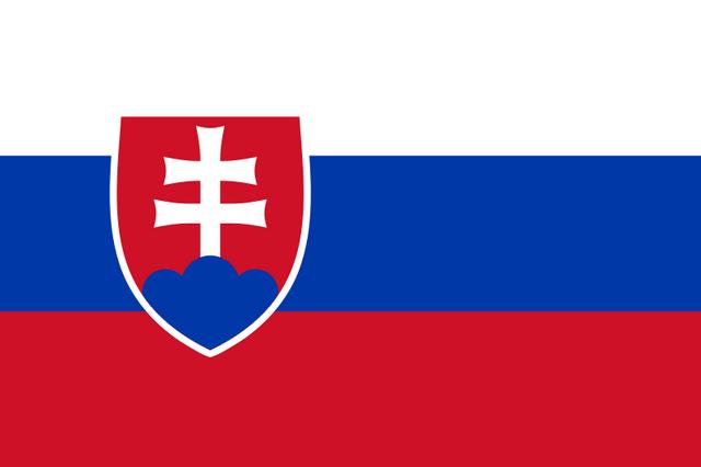 File:Flag of Slovakia.png