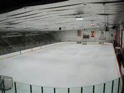 Skate 3 Arena