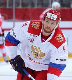 Vladislav Gavrikov.jpg