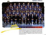 1992–93 Buffalo Sabres season