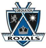 Coronation Royals