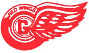 Grunthal Red Wings
