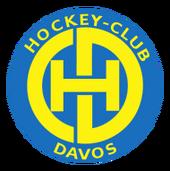 HC Davos