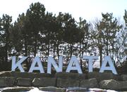 Kanata, Ontario