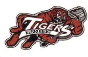 Kerrobert Tigers
