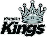Komoka Kings