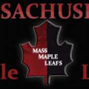 Mass Maple Leafs