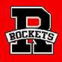 Redvers Rockets