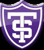 St. Thomas Tommies (NCAA) logo