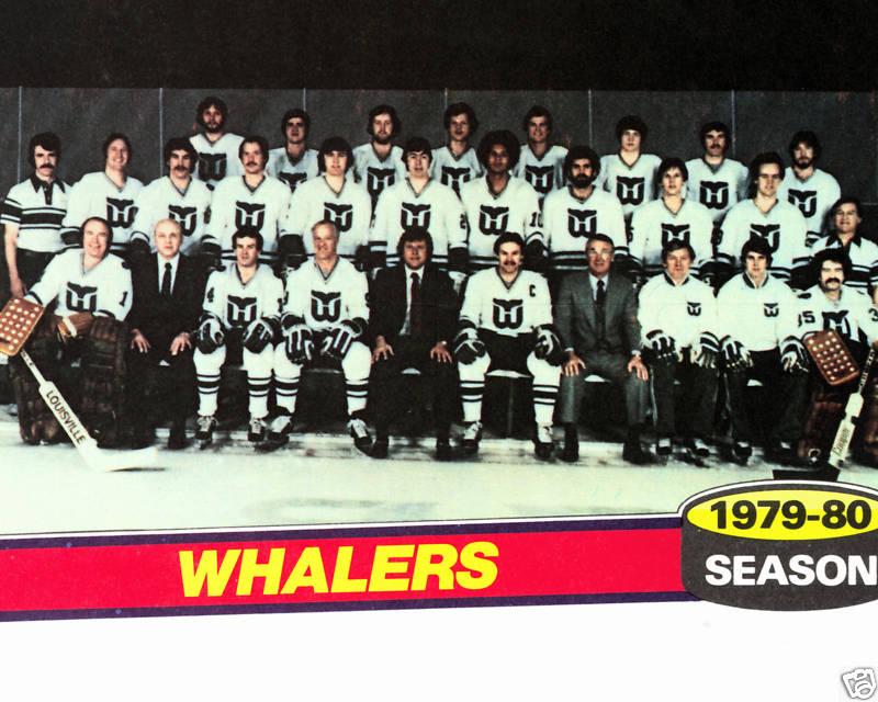caa06778f 1979–80 Hartford Whalers season