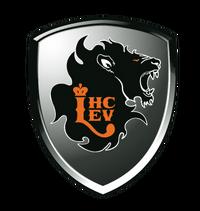 HC Lev-1012