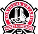 Northern Ontario Senior Hockey Champions