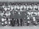 1986-87 Hardy Cup Championships
