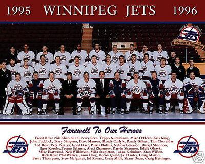 95-96WinJet