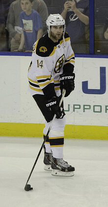 Connolly 2015