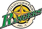 Gloucester Rangers Star Rangers