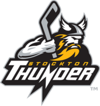 StocktonThunder
