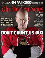 THN Cover April 1