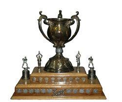 716px-Abbott cup