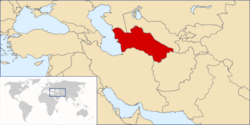 800px-LocationTurkmenistan svg