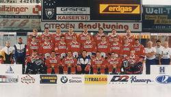 96-97EisBer